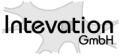 Logo of Intevation GmbH